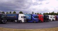 Brennstofftransport